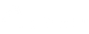 Aquio Innovation - Sustainable Shipping Container Coatings