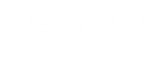 Everglaze Sustainable Surface Coatings and Paints
