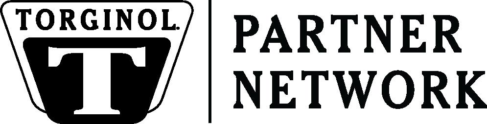 Torginol Flake Manufacturer - Partner Network
