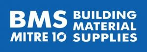 Building Material Supplies Mitre 10