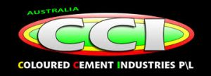 Coloured Cement Industries