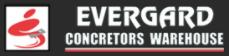 EVERGARD Concretors Warehouse