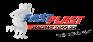 Fastplast Building Supplies