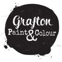 Grafton Paint and Colour