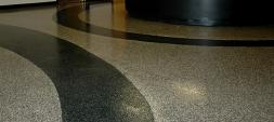 Commercial Flooring - Everglaze Paints